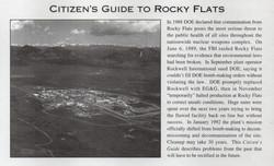 Citizen's Guide Picture