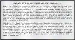 Page 55 Laws Governing Cleanup.jpg