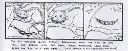 Page 59 Cartoon.jpg