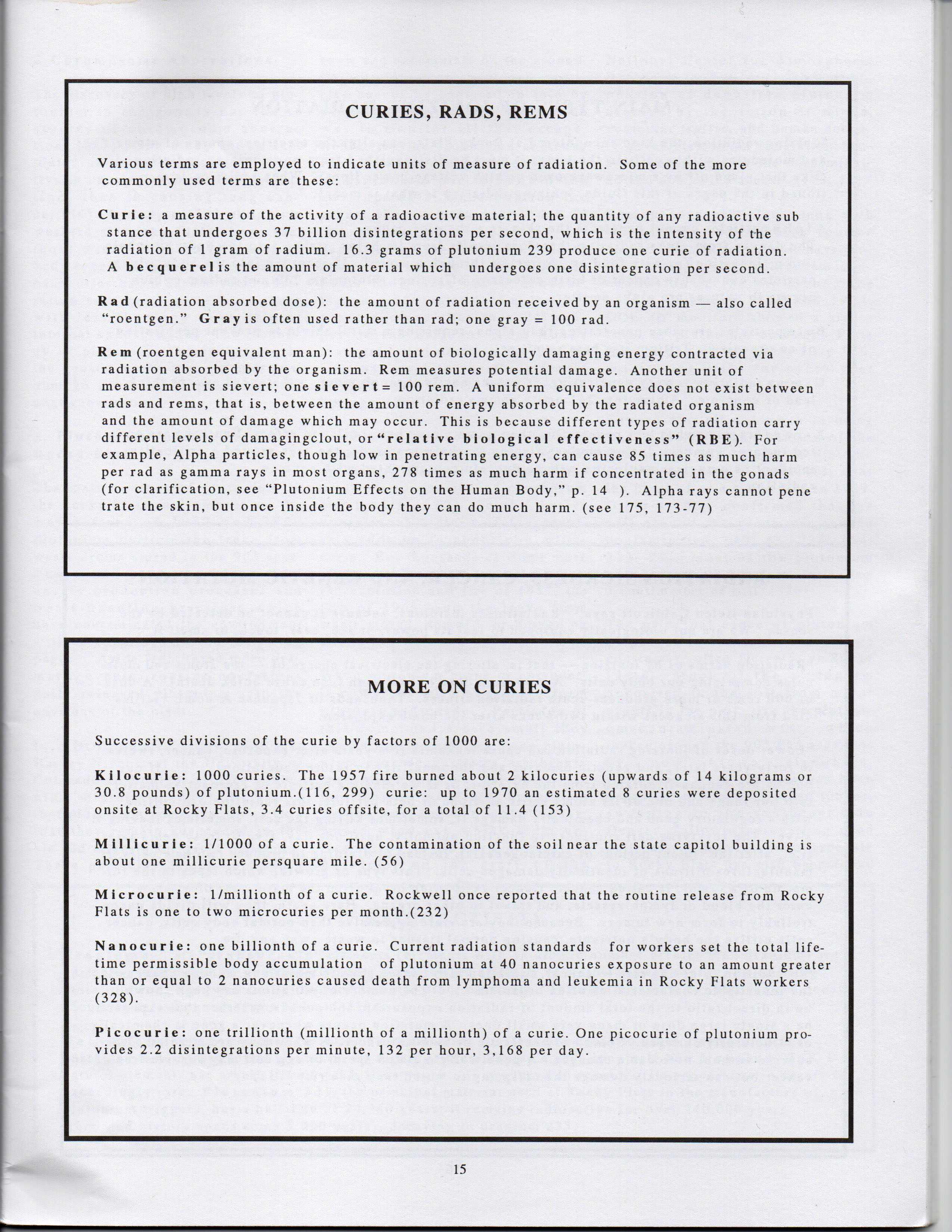 Page 15 Curies Rads Rems.jpg