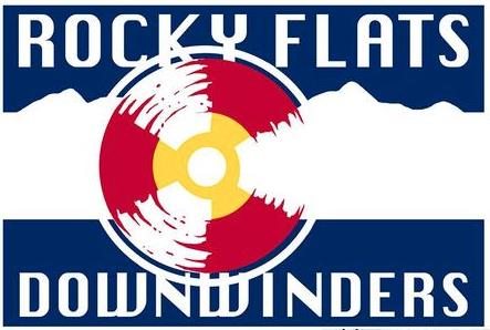 Rocky Flats Downwinders
