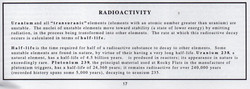 Page 17 Radioactivity.jpg