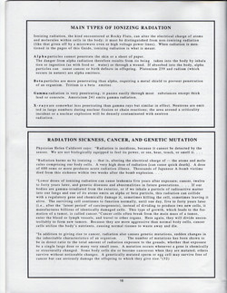 Page 16 Main Types of Ionizing Radiation.jpg