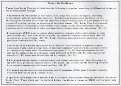 Page 30 Waste Definitions.jpg