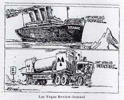 Page 46 Cartoon.jpg