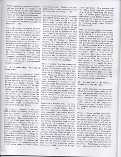 Page 43.jpg