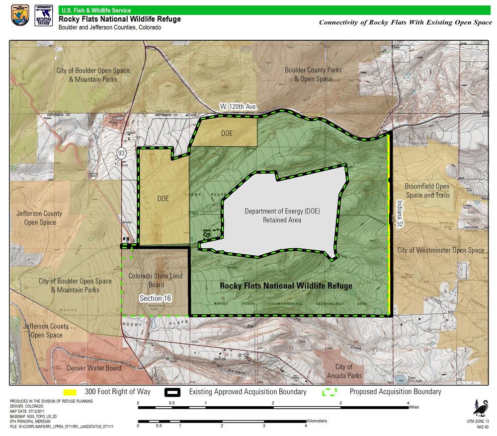 USFWmap.jpg