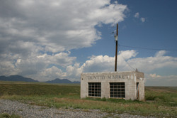 Work at Rocky Flats was harmful