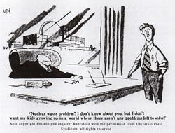 Page 31 Cartoon.jpg