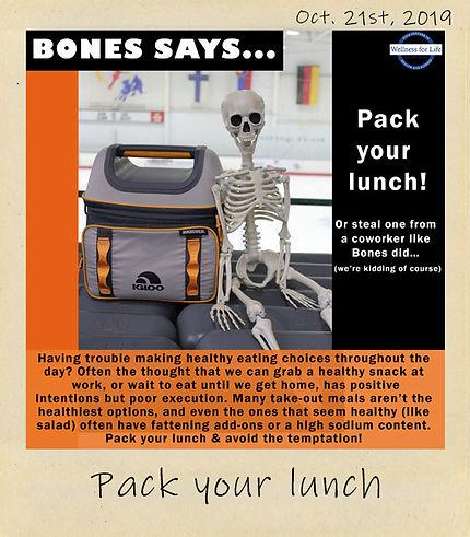 Pack lunch_2.jpg