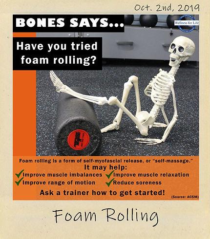 Foam Rolling.jpg