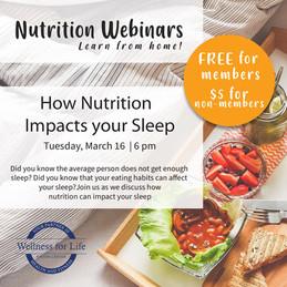 Mar 2021 nutrition_SM.jpg