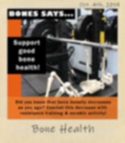 Bone Health_2.jpg