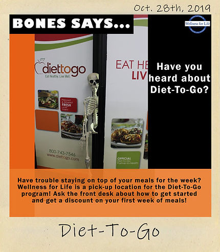 Diet-To-Go_2.jpg