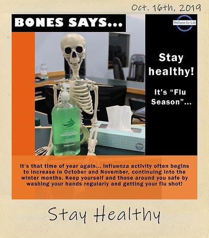 Stay Healthy_2.jpg