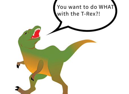 TRX Tips & Tricks
