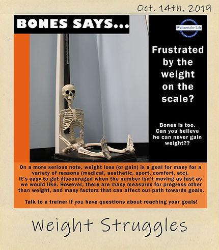 Weight Struggles_2.jpg