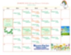 March 2020 calendar-Cycle.jpg