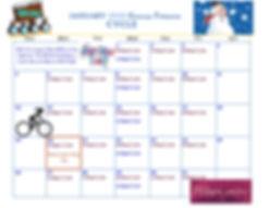 January 2020 calendar-RPM.jpg