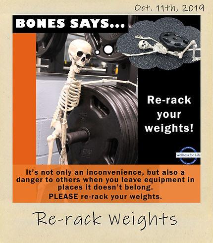 Rerack weights_2.jpg