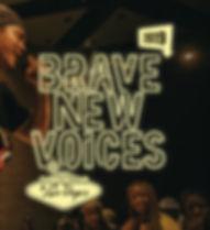 bnv-homepage.jpg