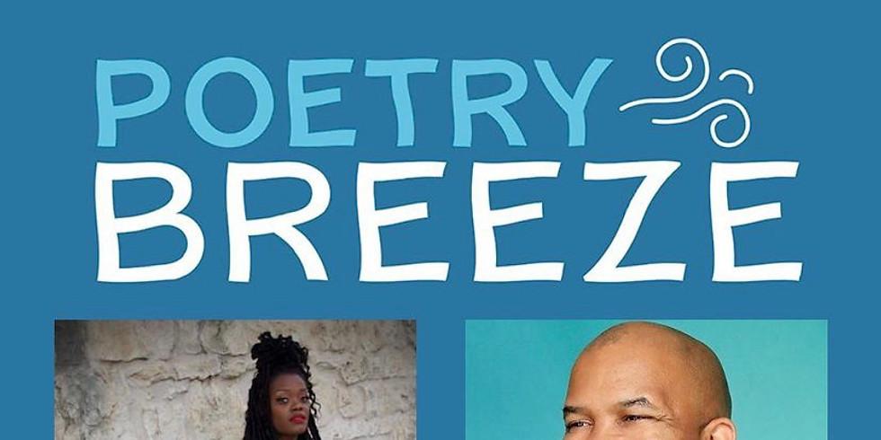 Poetry Breeze