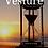Thumbnail: Vesture, Wisdom Quest