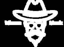 LogoMakr_9tOiwk.png