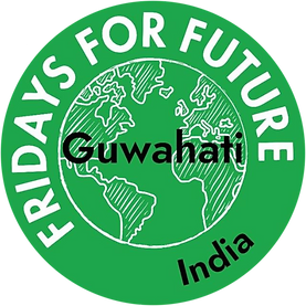 Fridays For Future Guwahati.png