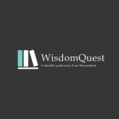 WisdomQuest.png