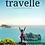 Thumbnail: Wisdom Quest Travelle