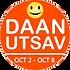 Daan Utsav.png