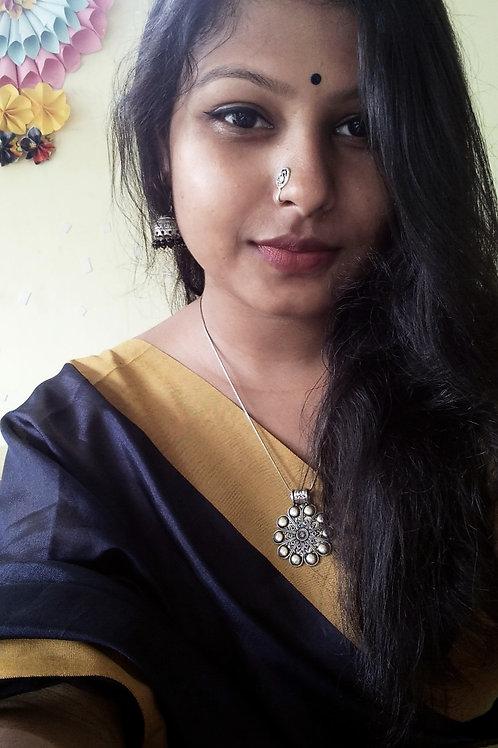Neha Bharali Premium