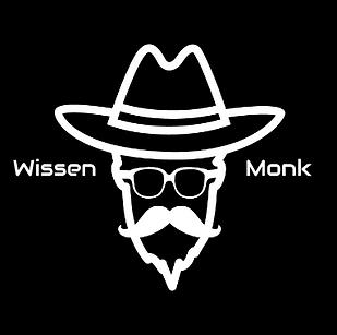 WissenMonk.logo.png