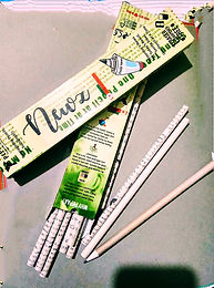 newspaper pencil bundle.jpg