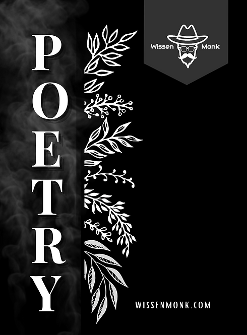 Poetry Anthology eBook