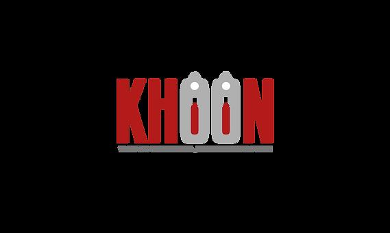Khoon.PNG