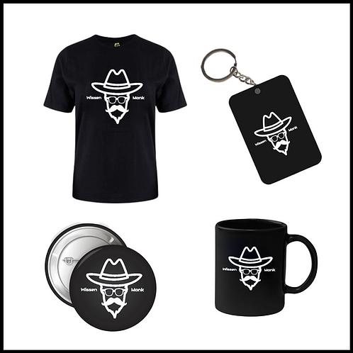 Merchandise Combo-1