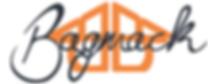 Bagmack small logo.png