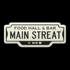 HEB_FoodHallandBar-Sign2.png