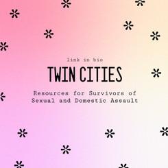 TwinCitiesResources-01.jpg
