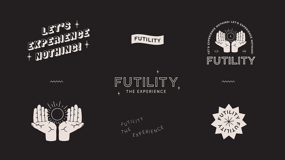 Futility-Web-Post-01.jpg