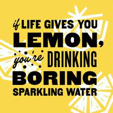 H2O_Lemon-1.jpg