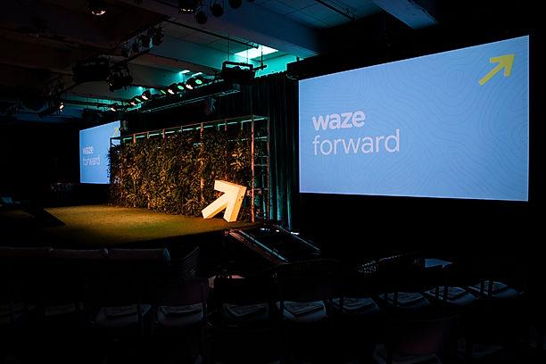 Waze-HiRes-2.jpg