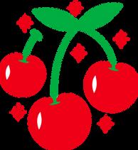 H2O_Tart-Cherry-04.png