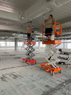 Height Access Solutions
