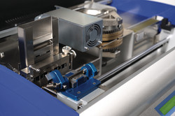 Stainless Steel Labelling