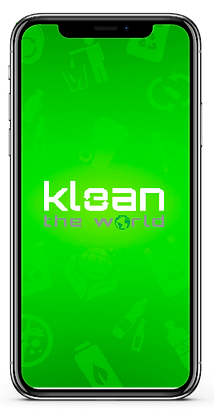 KLEANAPPHOME_edited.png