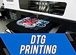 DTG Web.png