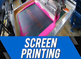 Screen Printing Web.png